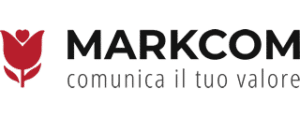 MarkCom